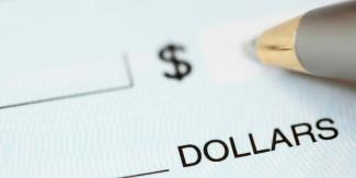 Do You Give to Charity
