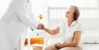 What is Your Long-Term Care